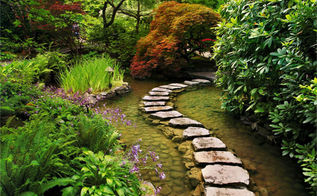 Amazing Garden Ideas 12 lovely path and walkways ideas for a beautiful garden | hometalk