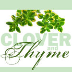 Becky - Clover and Thyme