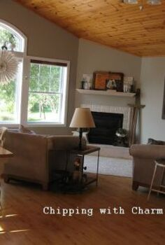 the great room my favorite room, home decor, living room ideas, The the sun shine in