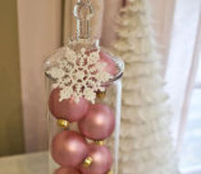 holiday decorating ideas, seasonal holiday decor