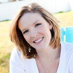 Amanda @ The Ivy Cottage Blog