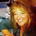 Marcia Reichert