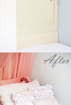 8 2 ft college dorm room romantic decor 60 makeover, bedroom ideas, home decor