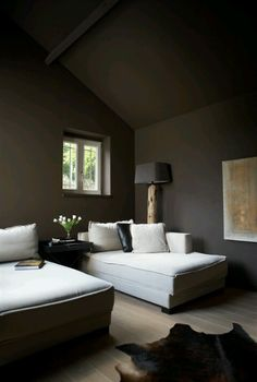 paint colors choosing wall colors you love to live with part 2, painting