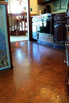 penny floors, flooring, home decor, kitchen backsplash, tile flooring, tiling