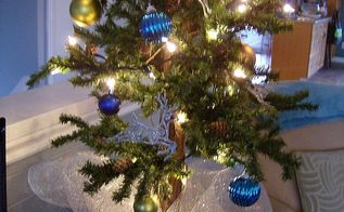 christmas vignettes, christmas decorations, seasonal holiday decor