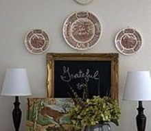thanksgiving at tcoh, seasonal holiday d cor, thanksgiving decorations