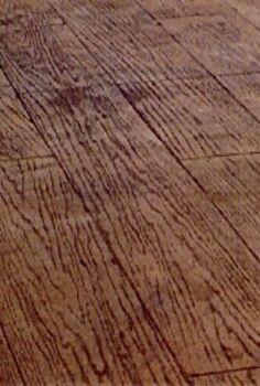 q stamped concrete, concrete masonry, flooring