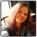 Kristy Creighton