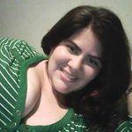 Sidnia Soto