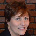 Leslie Buckens