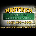 Hoffner Nursery & Landscaping