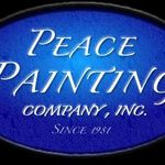 Peace Painting Co., Inc.