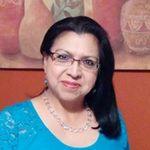 Elvira Pulido