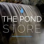 The Pond Store
