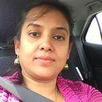 Renuga Chockalingam