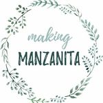 Chelsea @ Making Manzanita