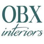 OBX Interiors