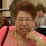 Deborah Calyo