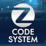 ZCodeSystem Opiniones