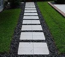 choose artistic paver for your next project, concrete masonry, decks, pool designs, Paver Shellock Color Ivory
