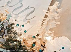 Christmas Diy Idea Box By Cindy Miller Hometalk