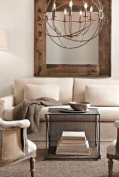 upcycling in interior design never heard of it, home decor, living room ideas, repurposing upcycling