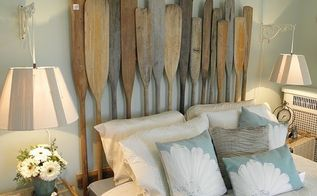 fill in the blank what s above your bed photos wanted, bedroom ideas, home decor, oar some right