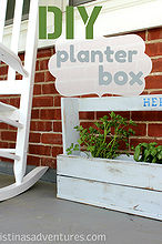 diy pallet planter, diy, gardening, how to, pallet, repurposing upcycling