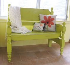 25 Farmhouse Furniture Ideas And Inspirations Idea Box By
