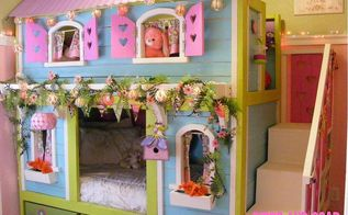 sweet pea garden bed, diy, painted furniture, shelving ideas, woodworking projects