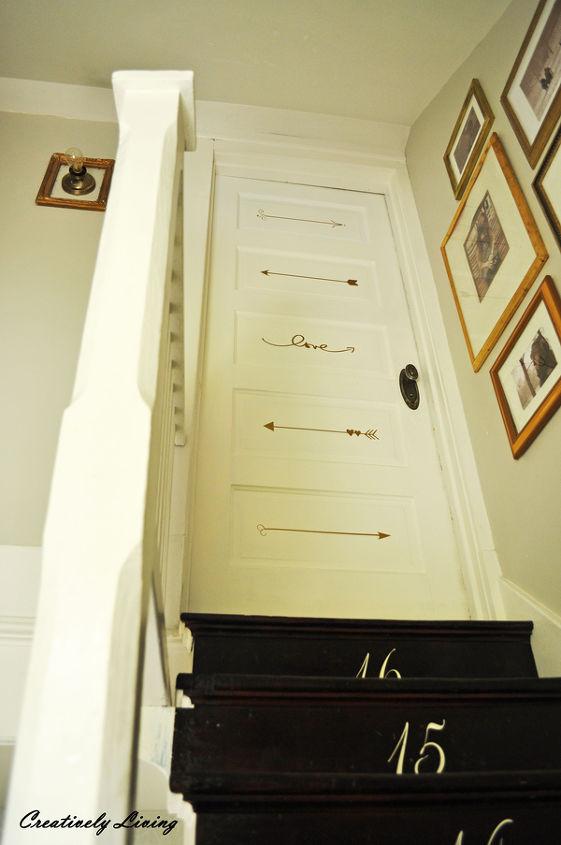 decorate your door master bedroom door makeover bedroom ideas doors home  decor  Decorate Your Door. How To Decorate Your Bedroom Door