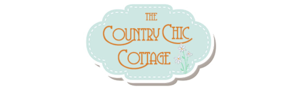 Angie CountryChicCottage cover photo