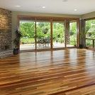 reclaimed wood flooring made from pallets and such, flooring, hardwood floors, woodworking projects
