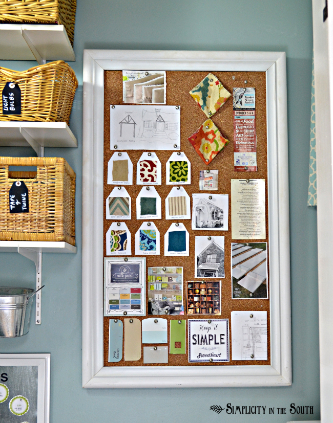 Laundry Room Reveal Cleaning Tips Doors Laundry Rooms Organizing