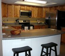 kitchen reno, home decor, kitchen backsplash, kitchen design