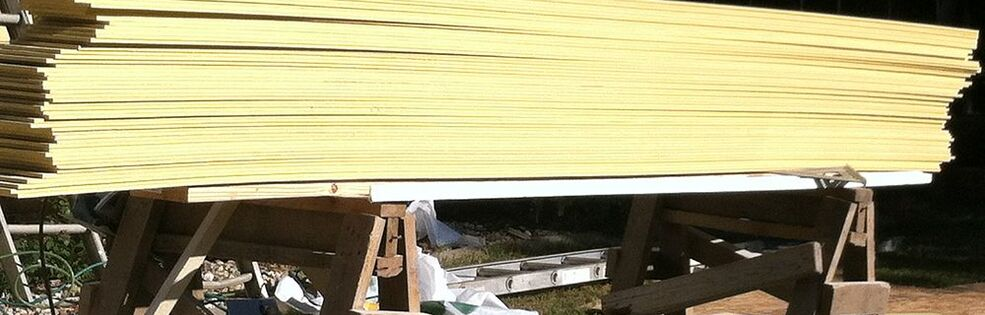 John Temmel Siding Guy cover photo