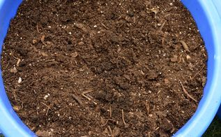 tips for making your own compost, composting, go green