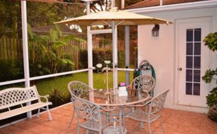 4 keys of perfect patio design for beautiful blissful outdoor living, outdoor living, patio, Patio