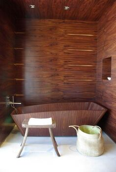 amazing bathtub, bathroom ideas, home decor