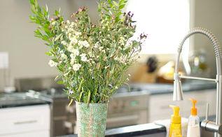creating my modern farmhouse kitchen, appliances, countertops, kitchen cabinets, kitchen design, kitchen island