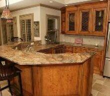 kitchen design, bathroom ideas, countertops, kitchen design
