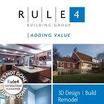Rule4 Building Group