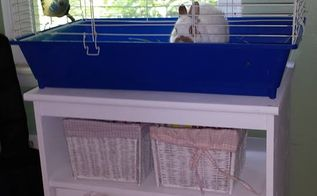 microwave cart repurposed, painted furniture, repurposing upcycling