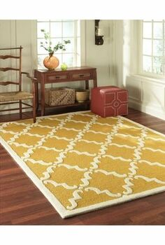 awesome area rugs, flooring, Overstock