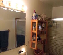 need to paint bathroom anyone have suggestions, bathroom ideas, painting