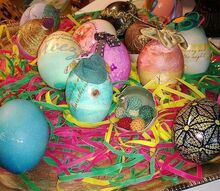 easter decor, easter decorations, seasonal holiday d cor
