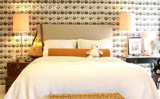 little boy s room, bedroom ideas, home decor