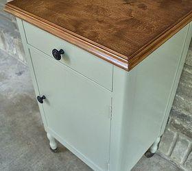 Cover Ugly Laminate With Real Wood Veneer  Hometalk