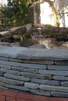 fish pond pond design pond installation monroe county rochester ny, landscape, outdoor living, ponds water features, Fish Pond Installation Koi Pond Installer Monroe County Rochester NY Rochester NY Webster NY Greece NY Brighton NY Pittsford NY Penfield NY Fairport NY Irondequoit NY Victor NY Rush NY Henrietta NY Bushnell s Basin NY